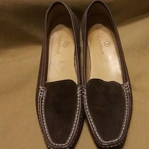 Cole Haan ladies. Loafers
